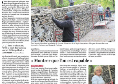 13-octobre-Article-du-Courrier-Ouest