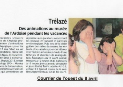 Article-Animations-Vacances