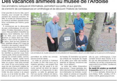 Article-Ouest-France-Animations-Toussaint-2017.-pdf