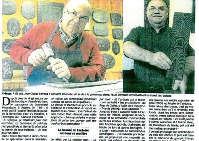 article-barraud-jean-claude005