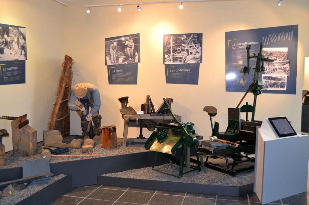 musée-de-lardoise