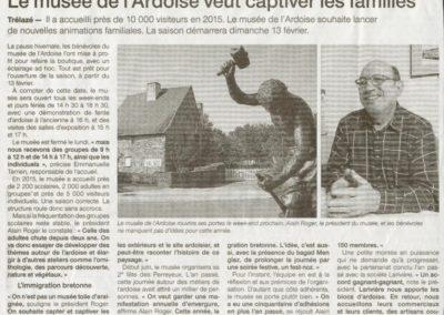 Le-musee-de-l-ardoise-veut-captiver-les-familles-1024x796