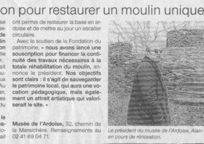 Une-souscription-pour-sauver-un-moulin-dexhaure-unique-en-France-1024x384